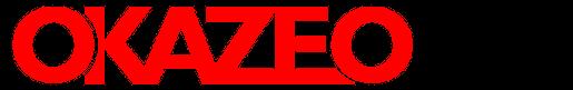 Okazeo